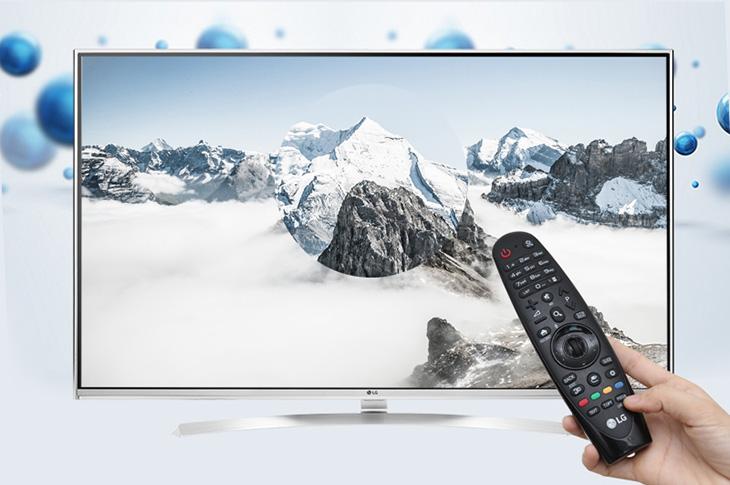 Nên mua tivi hãng nào tốt và rẻ nhất hiện nay