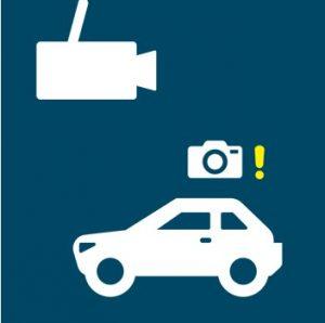 Đánh giá camera hành trình hp f550g - Siêu phẩm ghi hình về đêm