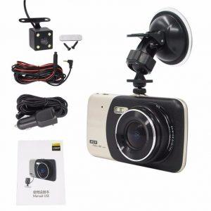 Đánh Giá Camera Hành Trình Vietmap K12 - Sản Phẩm Hot Nhất Hiện Nay