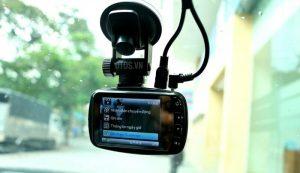 Camera Hành Trình X3000 Dùng Có Tốt Không? Cách Sử Dụng Camera Hành Trình X3000 Như Thế Nào?