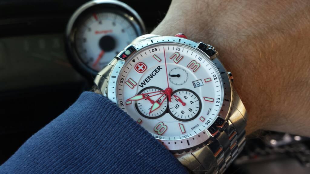 đồng hồ dây da nam cao cấp