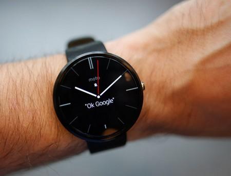 đồng hồ nam thông minh