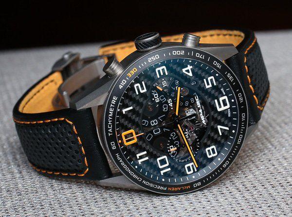 đồng hồ thể thao nam chính hãng