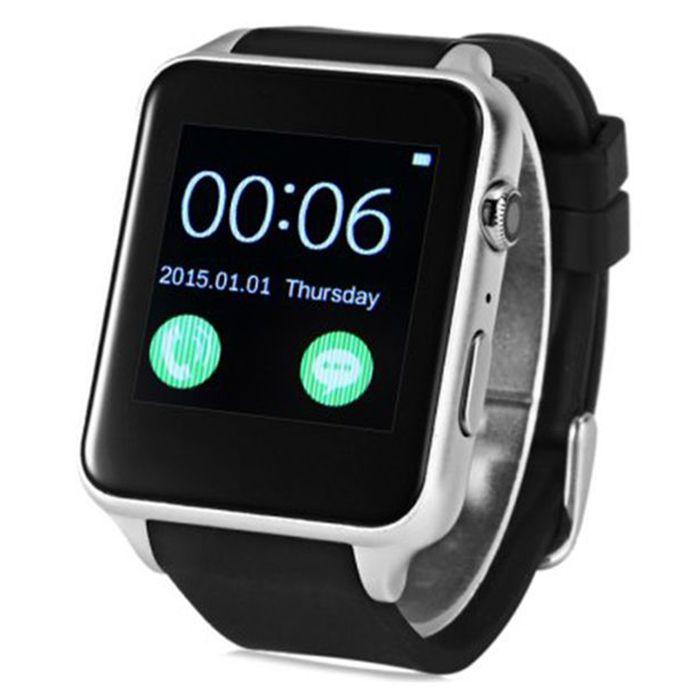 đồng hồ thông minh chống nước