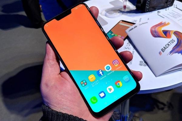 6 triệu nên mua điện thoại gì 2018
