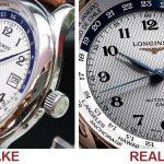 mua đồng hồ thông minh