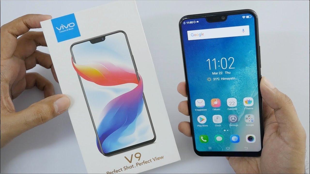 7 triệu nên mua điện thoại gì 2018